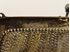 Picture of Vintage Whiting And Davis Mesh Purse