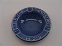 Picture of Benedictine Liqueur D.O.M. Ashtray